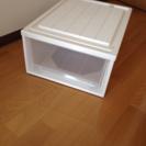 引き出し型収納ケース(1) 衣装ケース 収納ケース