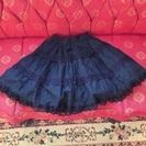 【美品】Cornet スカート
