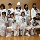 【キッズダンスメンバー募集中】キッズガーデン武蔵小杉教室のヒップホ...