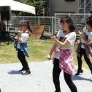 【キッズダンスメンバー募集中】キッズガーデン中央林間教室のキッズダ...