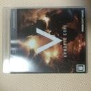 【PS3ソフト】V アーマードコア