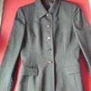 コムサ・デ・モード レディースMサイズ スーツ 上着【条件付き】