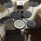 ローランド 電子ドラム hd-1