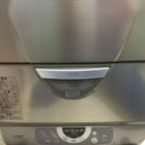 【もらってください】HITACHI食洗機