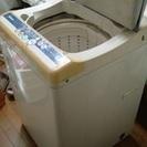 ナショナル★NA-F42M1★洗濯機