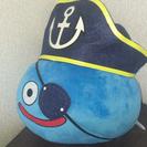 【中古】海賊スライム