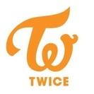 【あと6人】TWICEコピユニ【🔰歓迎】