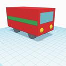 【テックプログレス GW特別教室】マインクラフト・3Dプリンタに初...