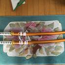 《取引終了》模造刀(プラ、木製)