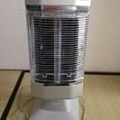 ダイキン セラムヒート(遠赤外線暖房機)