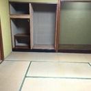 ☆愛知名古屋シェアハウス情報☆