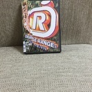 ☆☆ORANGE RANGE(オレンジレンジ )DVD☆☆