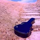 アコスティックギター ビギナーズワークショップ