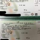 4/29(金)山猿ツアーin広島