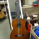 YAMHA CG-170CA クラシックギター
