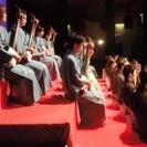 津軽三味線コンサートみんようまつり