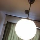 ■IKEA イケア ペンダントライト おしゃれな丸型照明