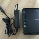 【9月中取引限定価格】NEC Aterm WR8750N[HPモデ...