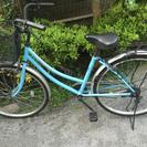 格安 自転車