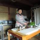 のんののひとりカルチャー教室 料理教室
