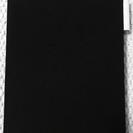 【中古】ロジクール フォリオ (iPad mini 1,2,3) 黒
