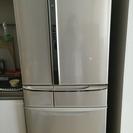 【激安】パナソニック5D冷蔵庫