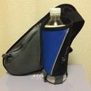 マラソン ボトルポーチ 500ml用 ランニング ジョギング