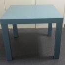 Ikea LACK サイドテーブル