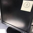 ③パソコンモニター iiyama 34✕27 美品