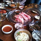 一緒に楽しく韓国語 習いませんか?
