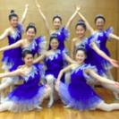 【キッズダンスメンバー募集中】テーマパークダンサーを目指すなら! ...