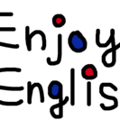 基礎英語から英会話