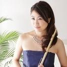 第268回みやまえロビーコンサート 木管の響きを春風にのせて...