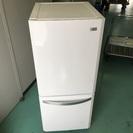 「在庫処分!値下げ‼︎特価!」ハイアール 冷蔵庫 2ドア 2013年製