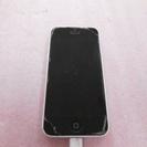 iphone 5c ジャンク
