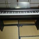 【中古美品】 CASIOカシオ  電子ピアノ  PX-720  ★...