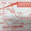 第4回もばらオロシティまつり 平成28年 4月24日【日】 10時...