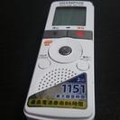 (決〆)OLYMPUS ICレコーダー Voice-Trek 2G...