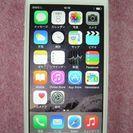 AU iPhone5 16GB ホワイト 美品 白ロム スマホ 本体