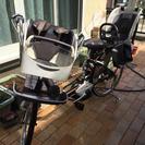 今週末限定販売!ブリチストン電動自転車