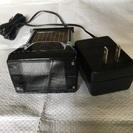 GPSソーラーレーダー探知機