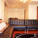 民泊(Airbnb)用にいかがですか? 家具・家電・生活備品一式1...