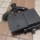 ワゴンR スティングレー mh23(T) 純正エアクリーナーBOX