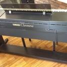 商談中。YAMAHA CLP-560 クラビノーバ  電子ピアノ ...