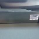【取引中】ドライブレコーダー YUPITERU ユピテル DRY-...
