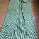 貝巻き 毛布