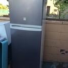 (お買い上げありがとうございました) 2011年製 227Lの冷蔵...