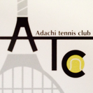 4/23土曜日、羽島市運動公園でテニスしませんか?