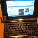Mini ノートパソコン