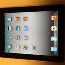 Apple 初代 iPad